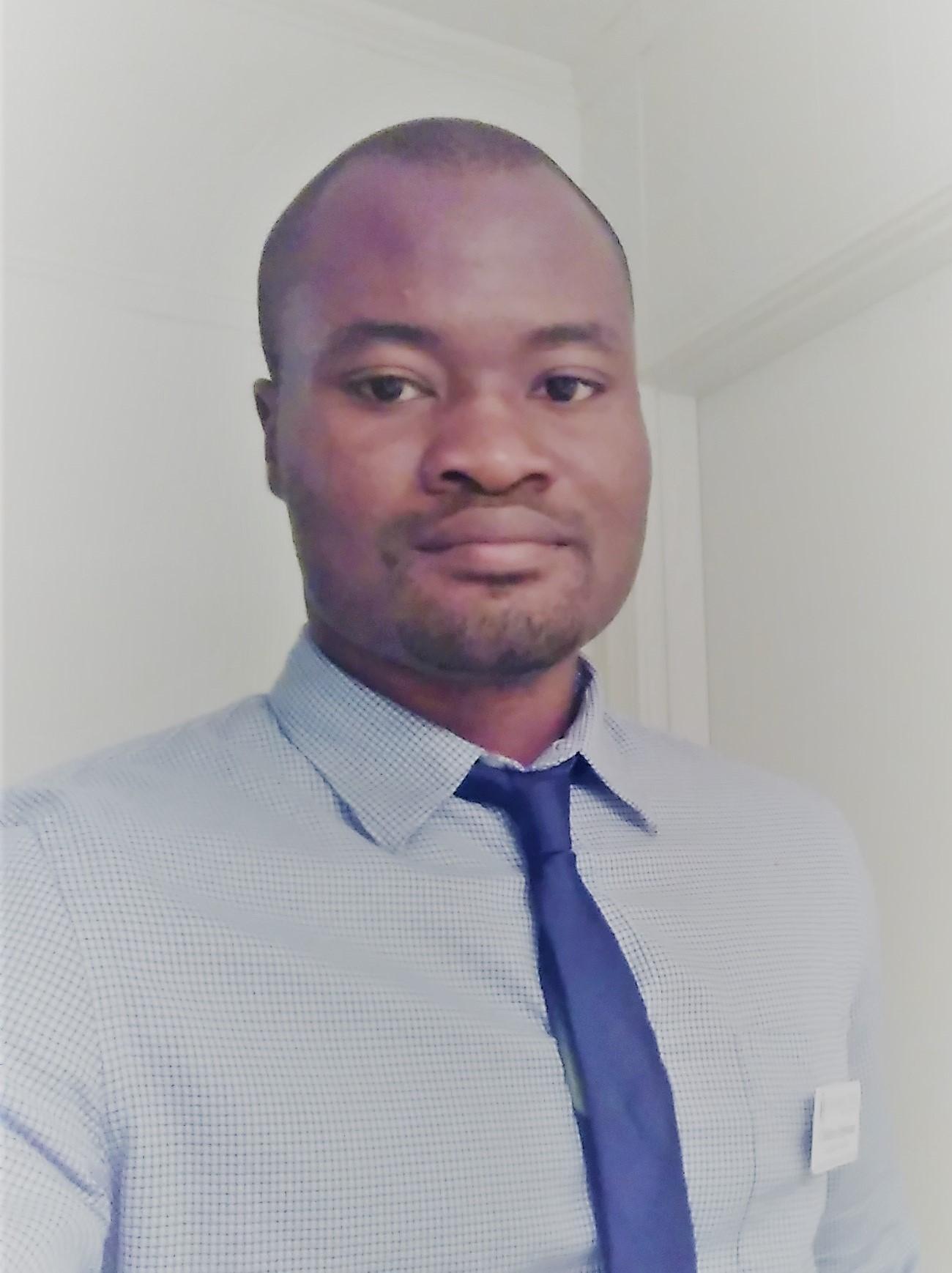 Chidera Ogbonna