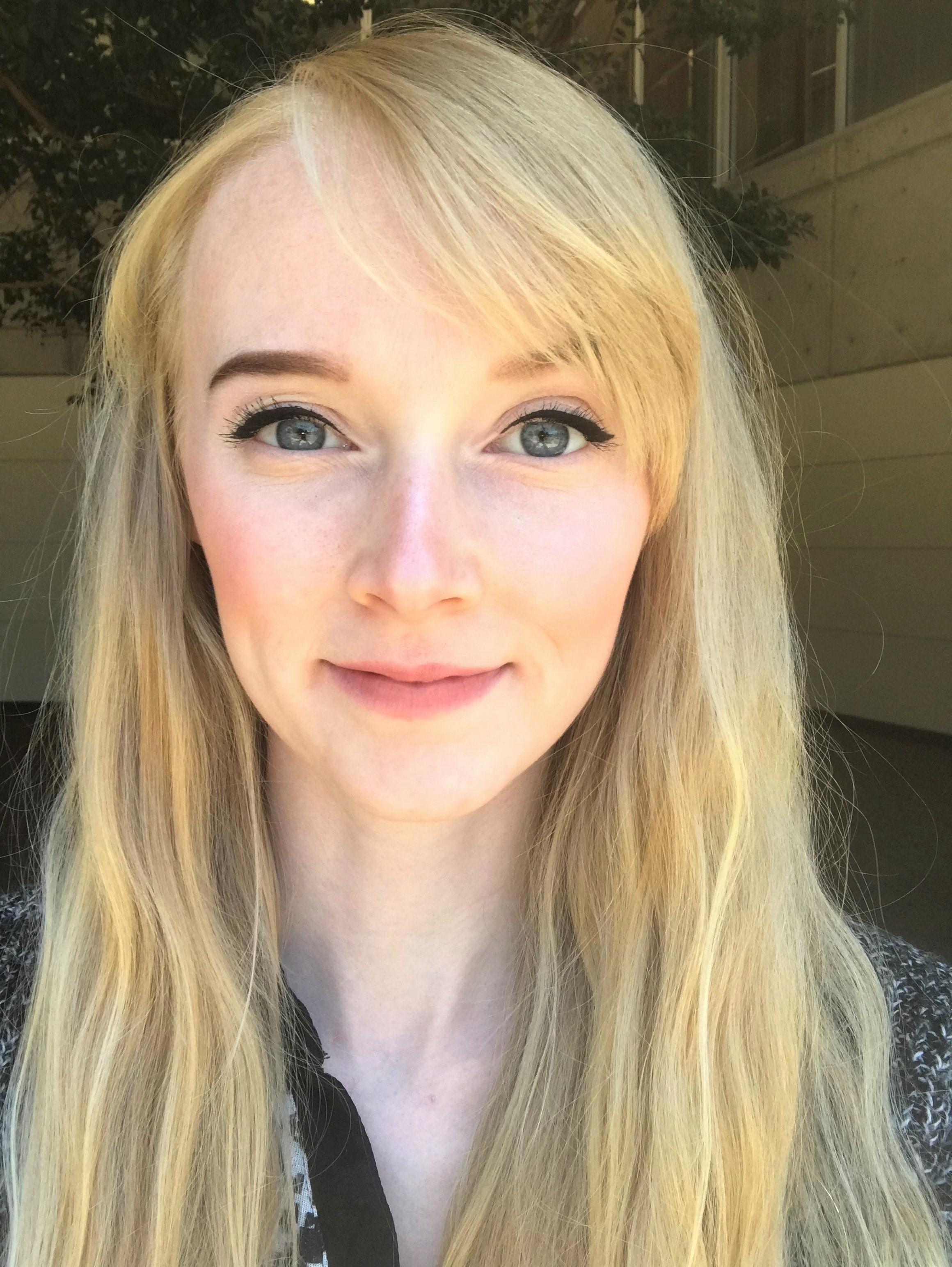 Susanna Renfrow