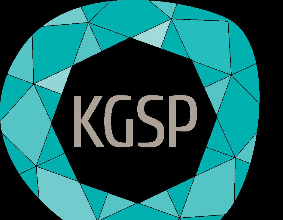 KGSP Participants Awarded Prestigious Rhodes Scholarship