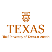 The University of Texas at Austin FY