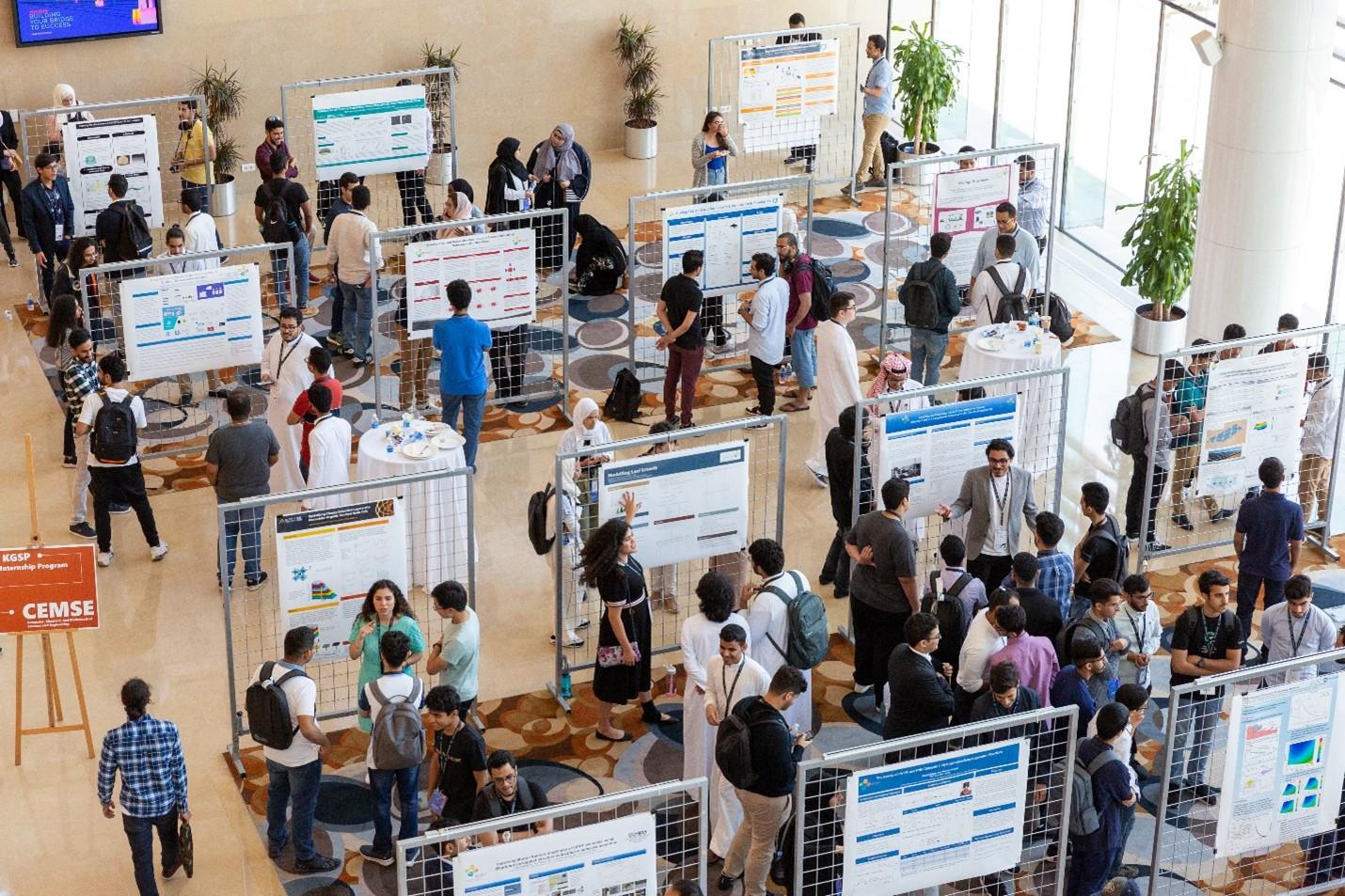 Fall 2020 Virtual Conferences