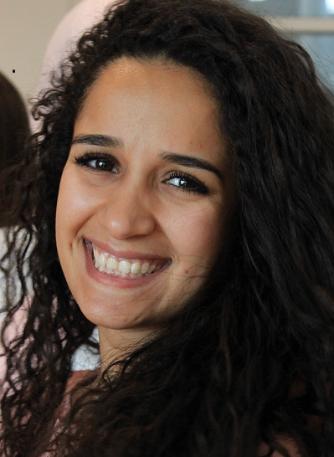 Enrichment Spotlight: KGSP senior Wjdan Alharthi develops App through Microsoft Garage internship
