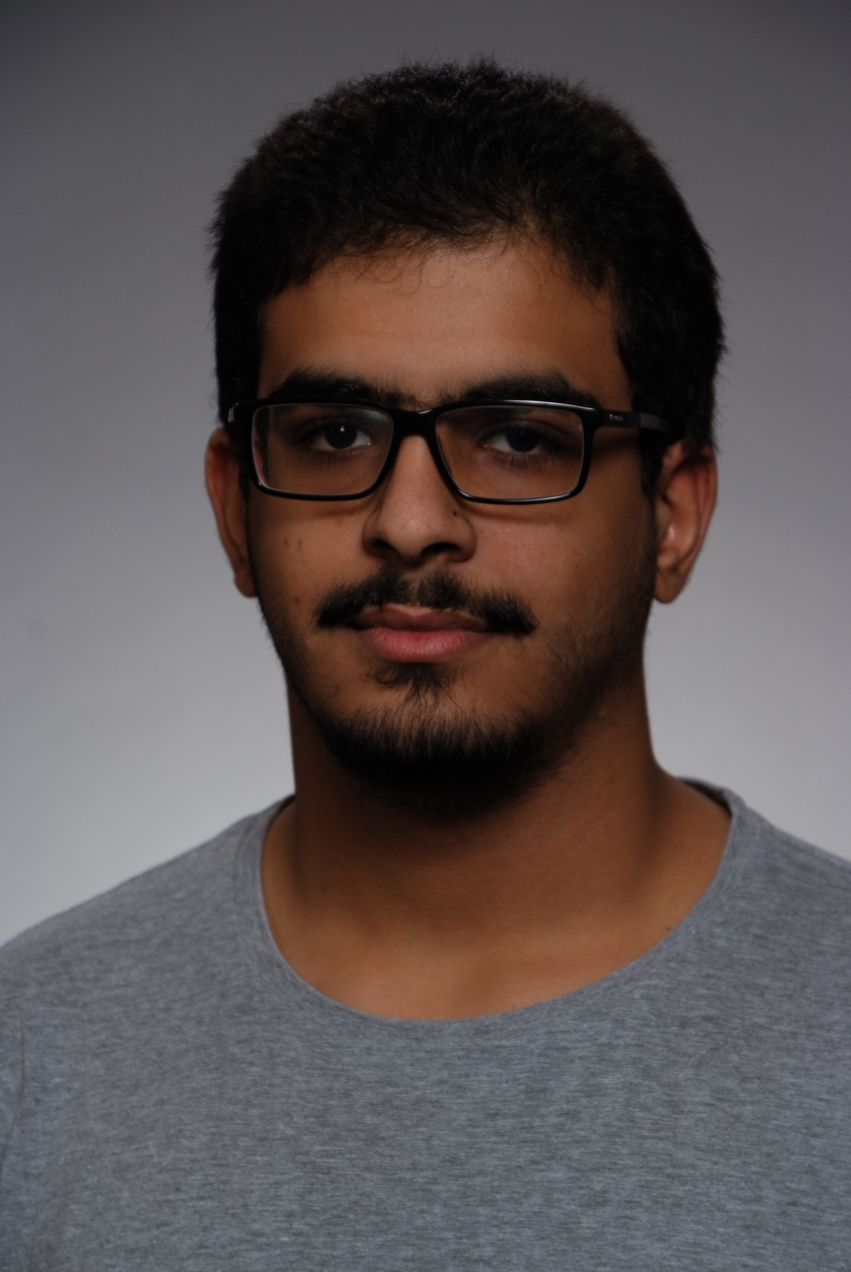 Student Enrichment Spotlight: Yousif Aldolaijan