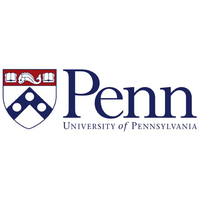 University of Pennsylvania FY